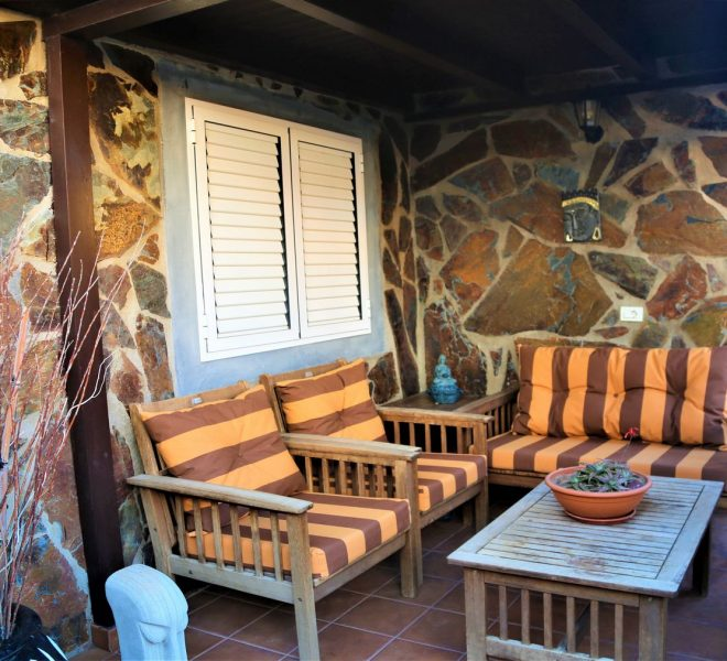 CANARY LIFE REAL ESTATE CASTILLO DEL ROMERALE CHALET FOR SALE GRAN CANARIA LAS PALMAS BEACH SUNNY LIFE CANARYLIFE (4)