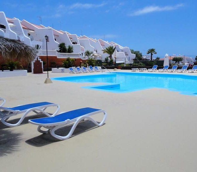 sand club (1)