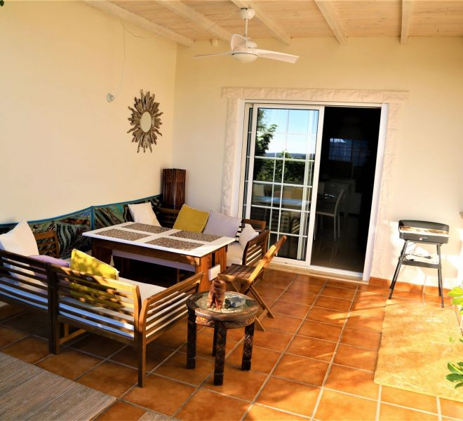 CANARY LIFE REAL ESTATE HOUSE FOR SALE MASPALOMAS DAY TIME CHALET (4)