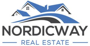 Nordicway Real Estate