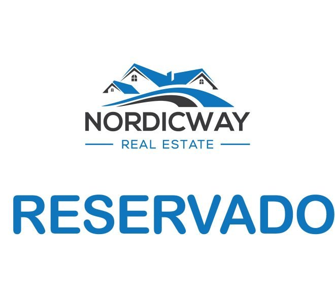 ns3b7225gis_RESERVADO